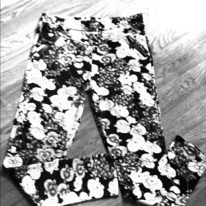Pants - Coco&Carmen leggings